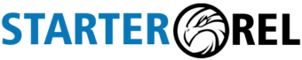 Ремонт и продажа стартеров и генераторов в Орле